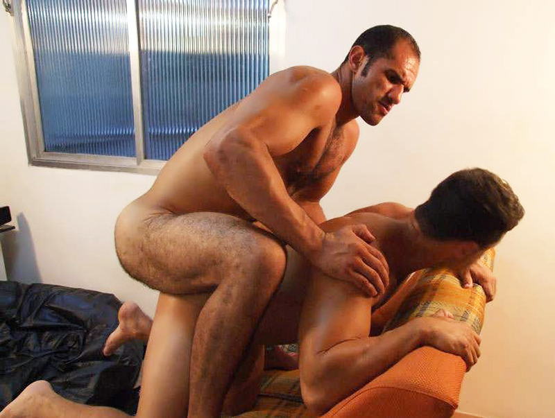 Teen gay boys fucking trailer