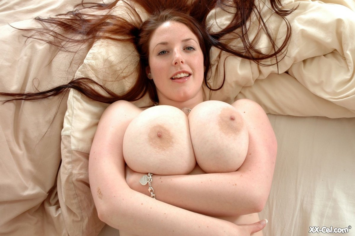 Big natural boobs, mother daughter nudes
