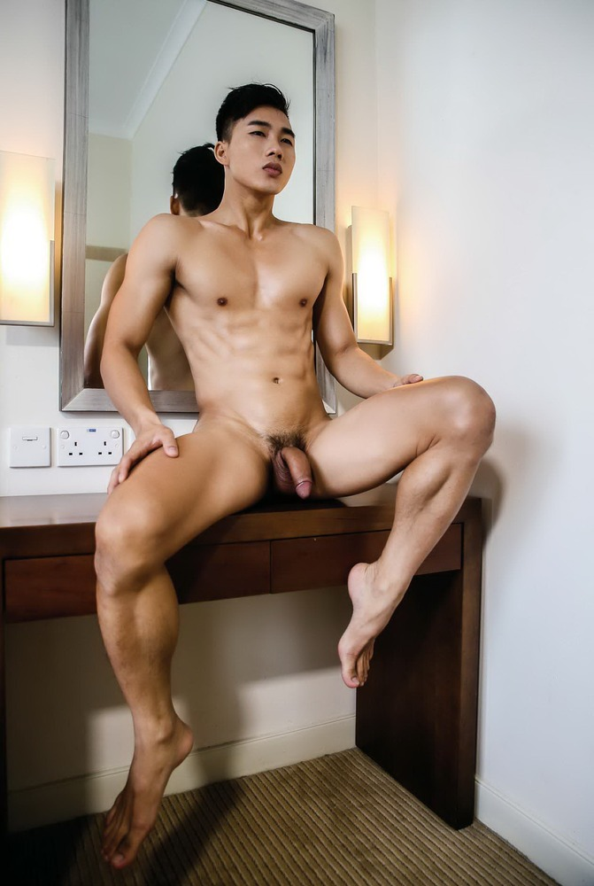 Images of asian sexy nude hunks, nude models for drawing