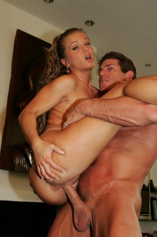 Hot virgin babe tight bum