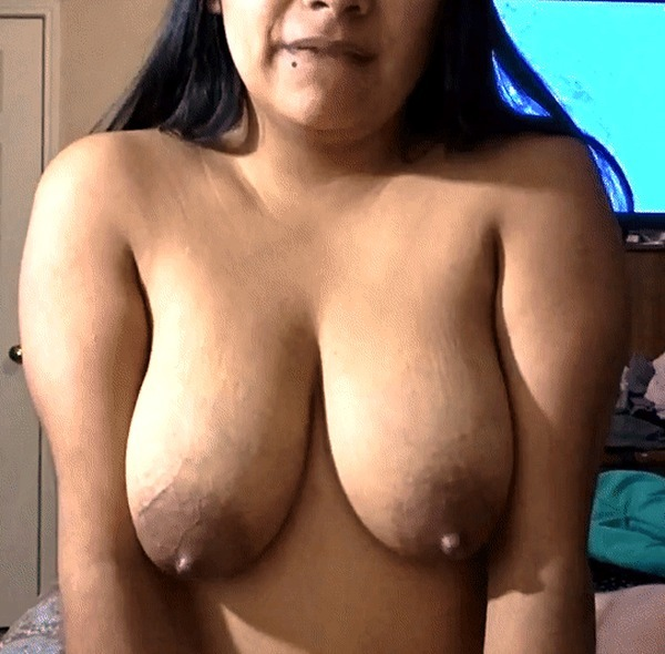 38 year old amateur milf emily marshall masturbates - 3 3