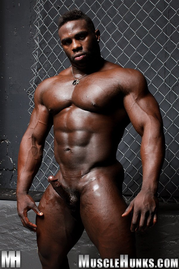 nude-black-men-galleries