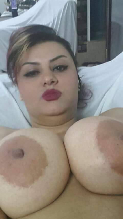 Big Arab Tits, Photo Album By Ilovearab - Xvideoscom-2714