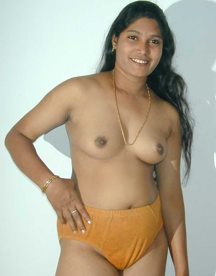 sania-aunty-nude-free-old-ladies-porn-videos