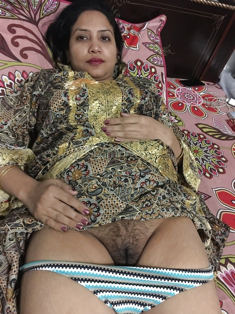 muslim-sexy-aunty-images-glamour-porn-real