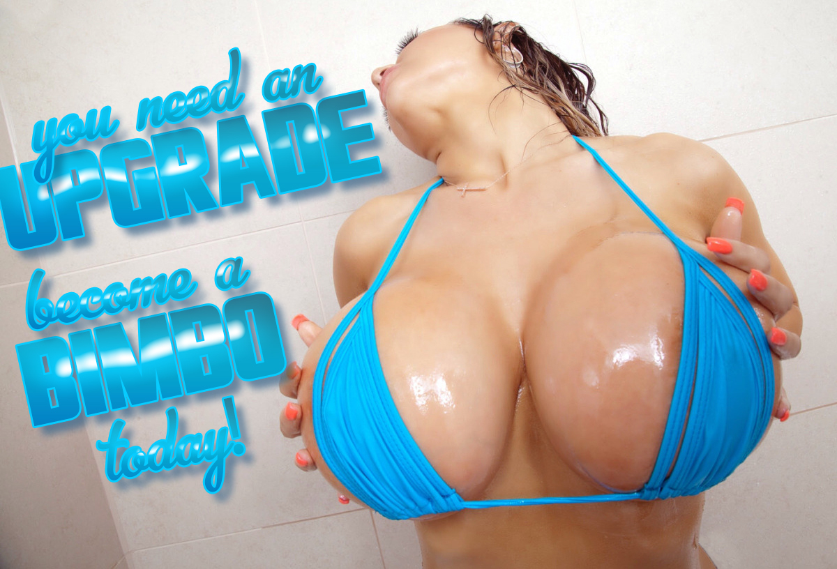Shemale wife sex pictures