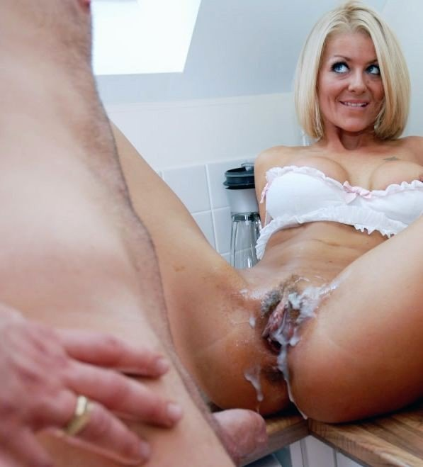 Abi titmuss hardcore video free