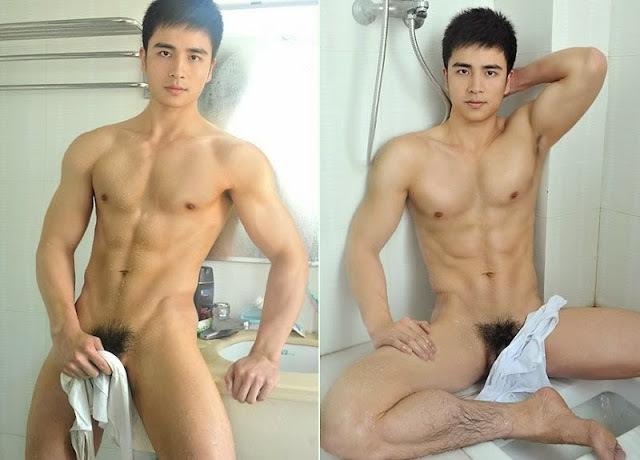 fight-japanese-male-nude-secretarys-free
