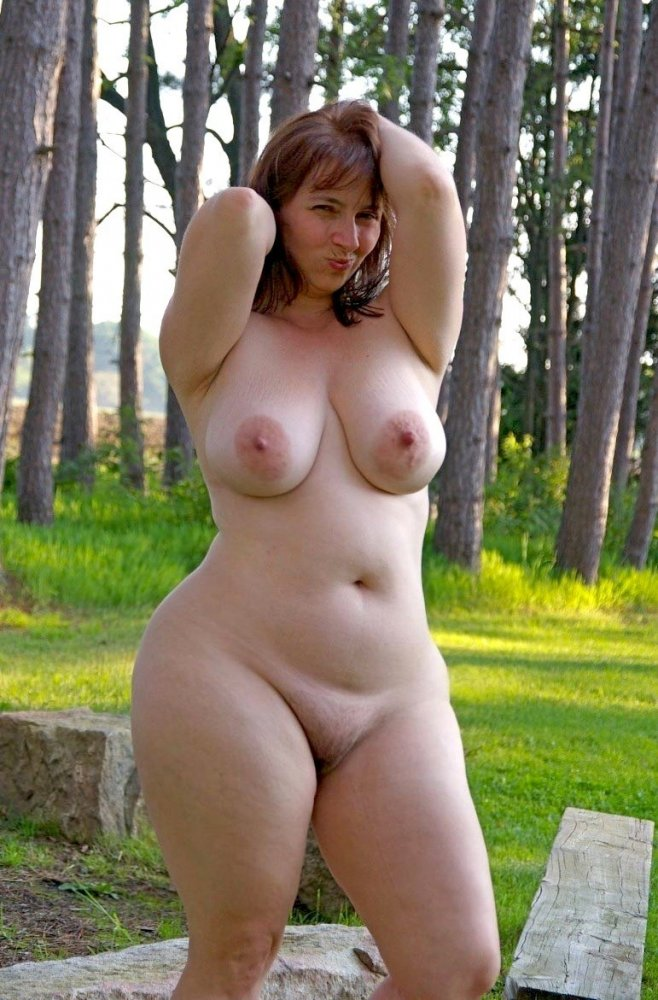 Big Beautiful Women Lovers, Photo Album By Bbw-Obbsession -4432