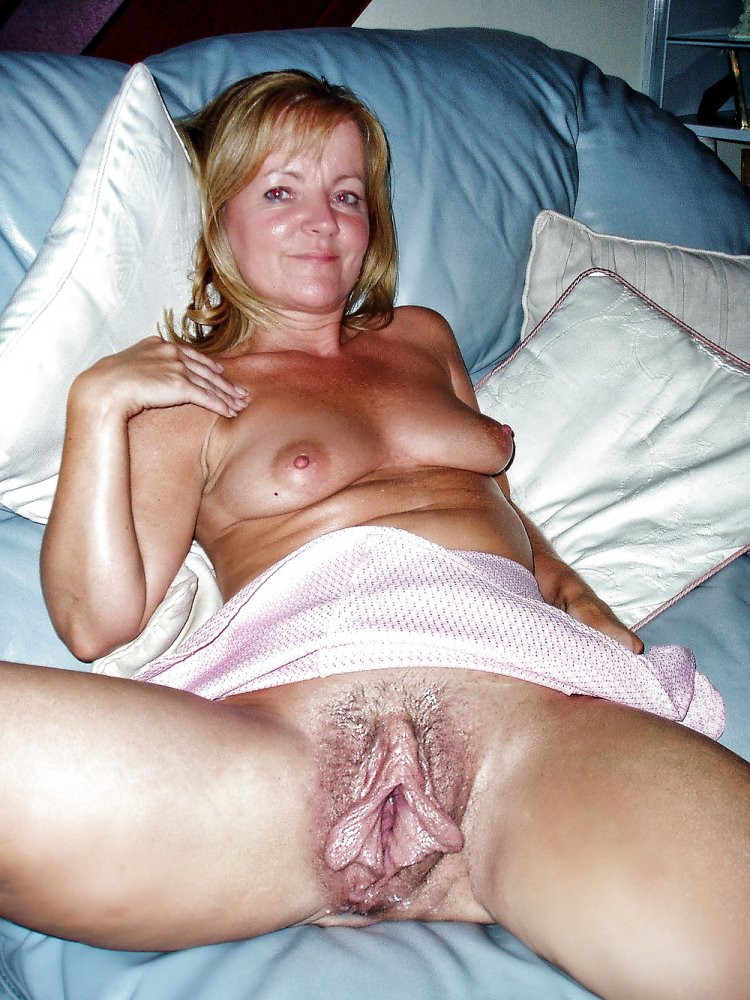 Sloppy Pussy Galleries