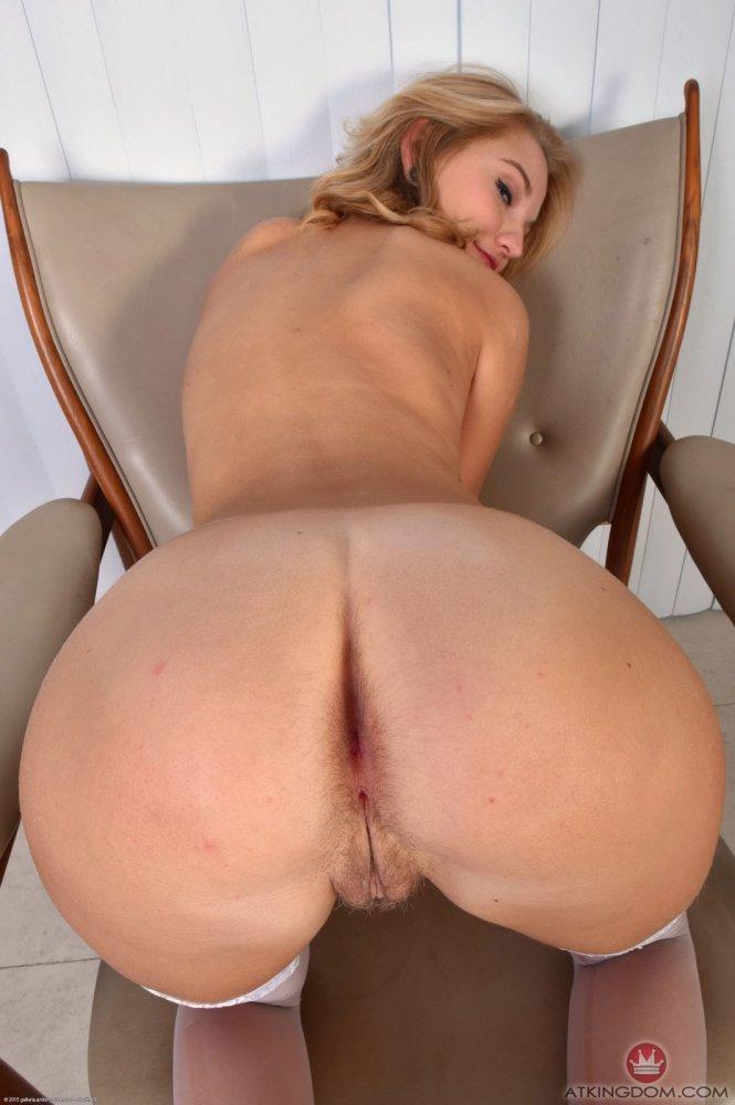Lily Ivy Porn