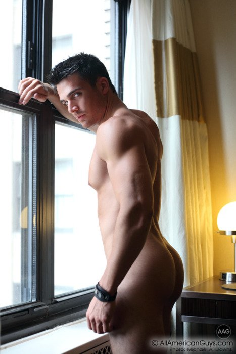 Philip Fusco, Photo Album By Badfinger - Xvideoscom-8036