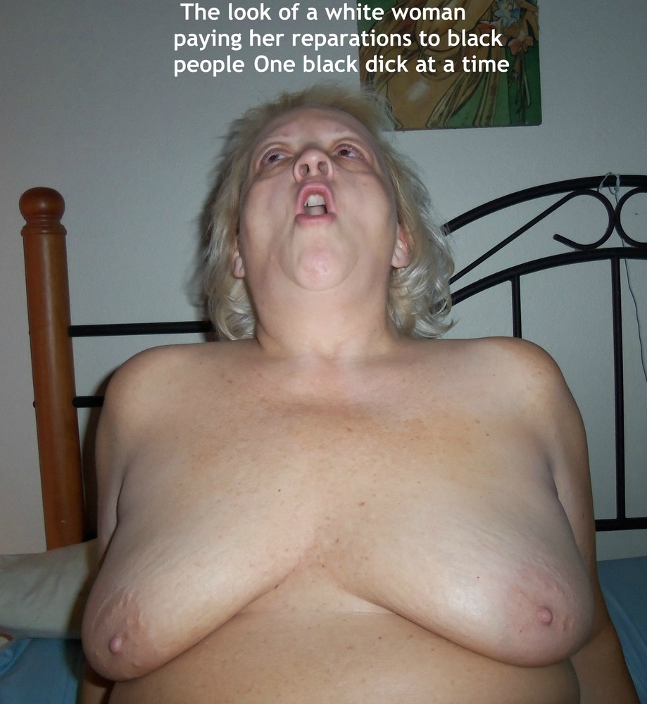 African Xvideos african american reparations, photo album