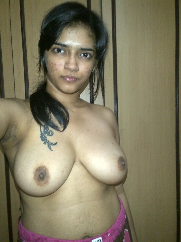 Naked photos sangavi porn bart