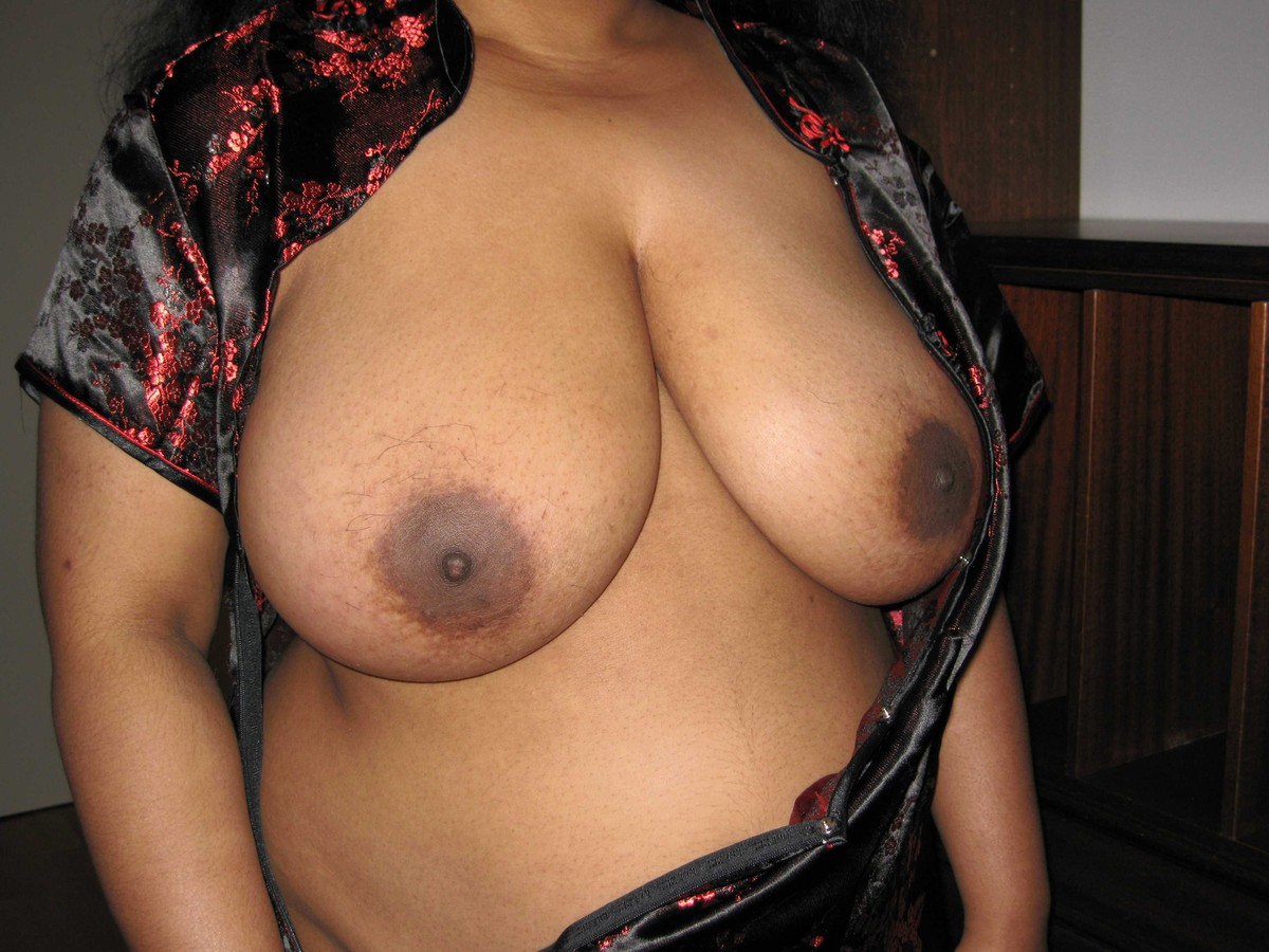 big-breast-in-bangladeshi-sex-videos
