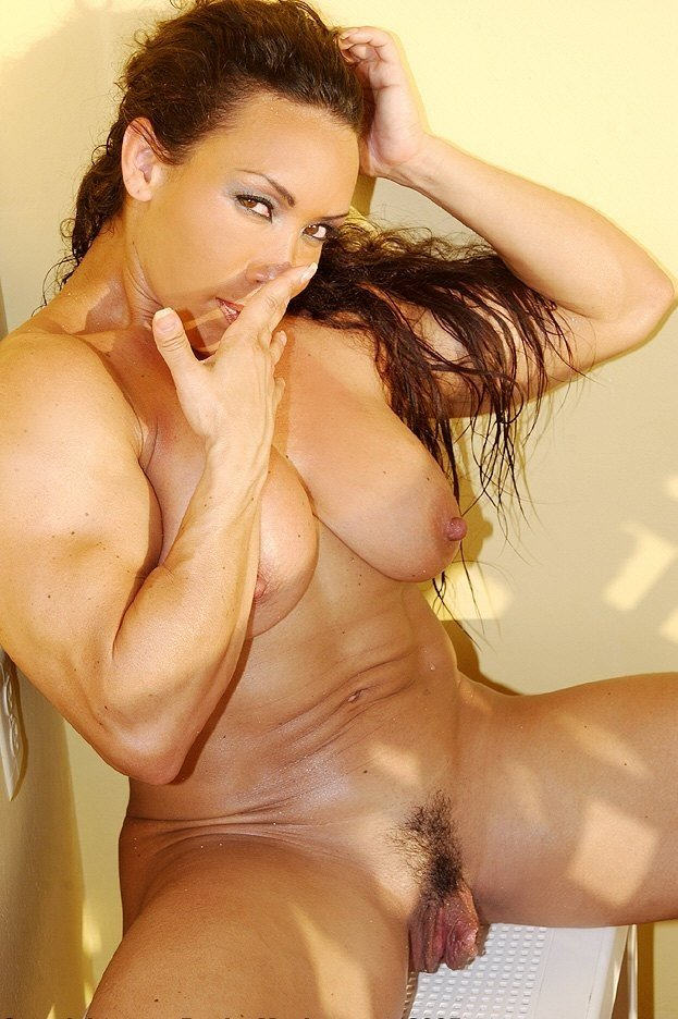 really. join bbw chubby supersize big tits huge ass women bbc join. All