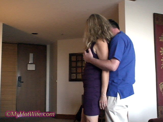 Latina fucked in motel by bbc los angeles amateur - 3 8