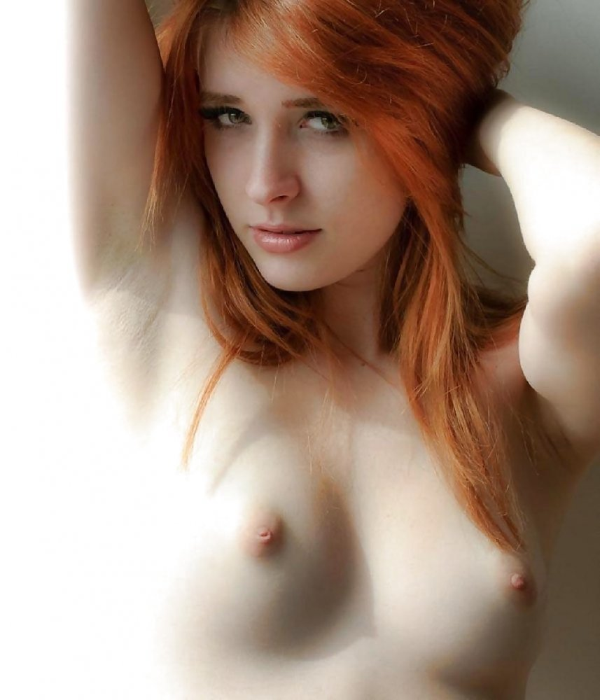 red-head-girls-naked-remya-nambishan-naked-photos