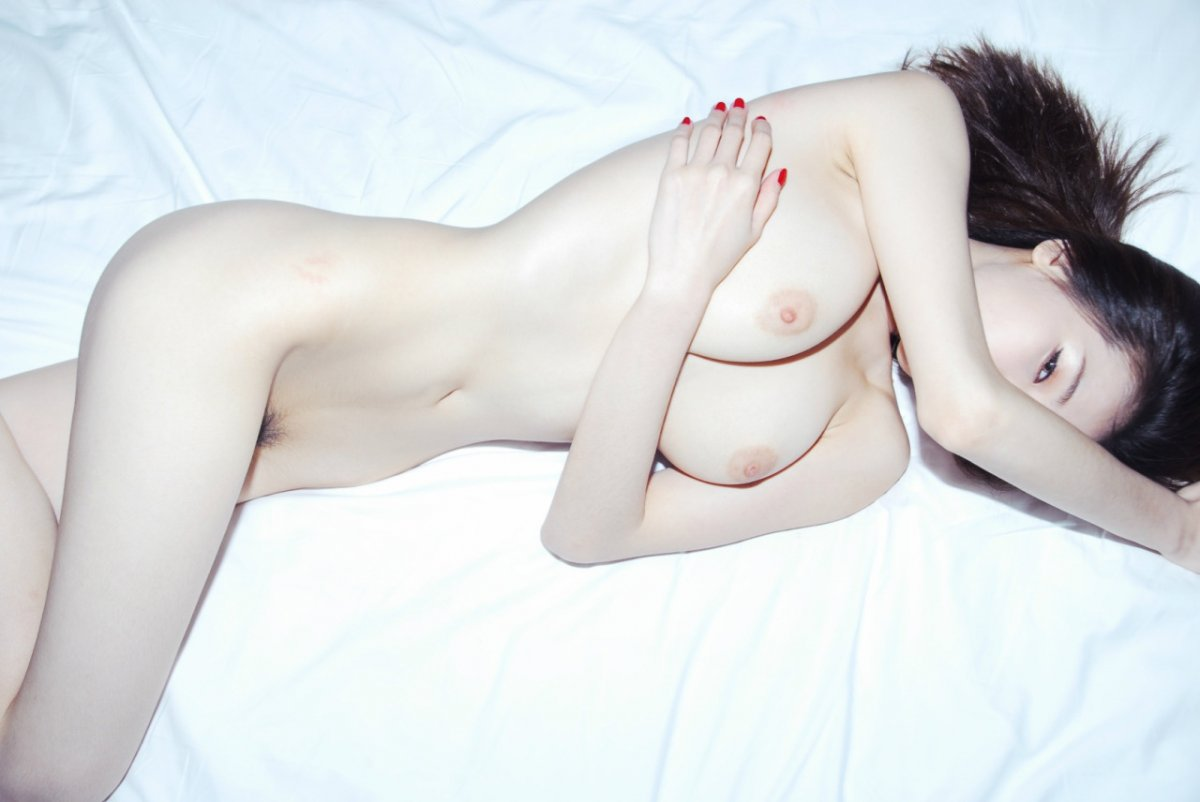 Real wife submissions nude
