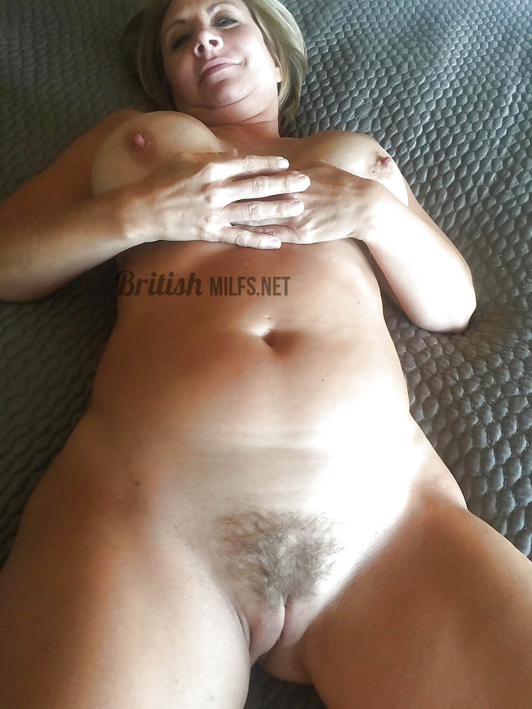 Gilf nude photos
