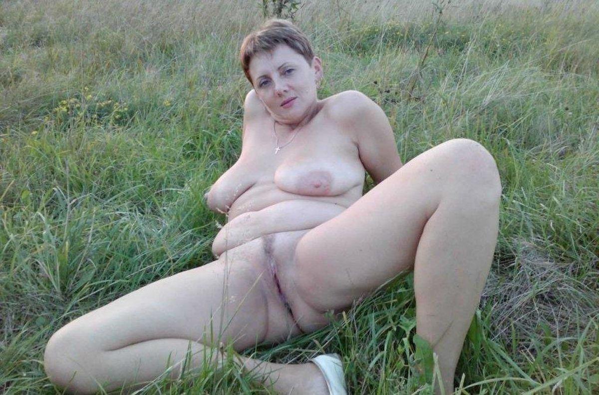 наши русские пьяные толстые зрелые бабы из глубинки любительское фото