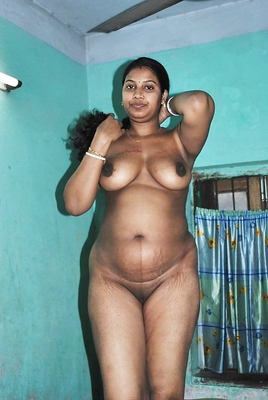 That necessary, Arabien aunty nude sex photo hd apologise, but