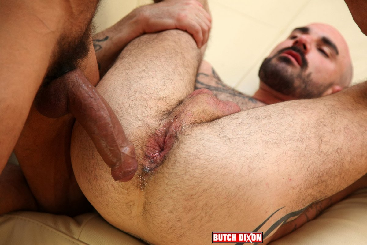 LIKE THE indian hairy hole vieja con culo