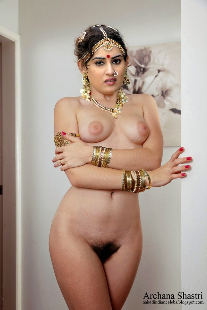 DESI GIRLS AND AUNTIES NUDE PHOTOS, Photo album by Anjusharma786