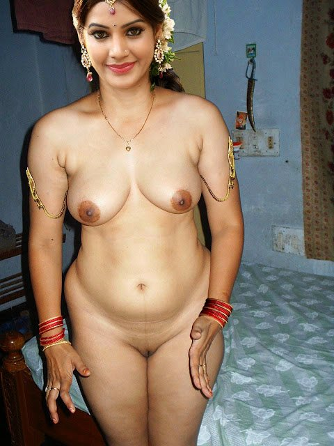 Funny Nude Photos, Photo Album By Anjusharma786 - Xvideoscom