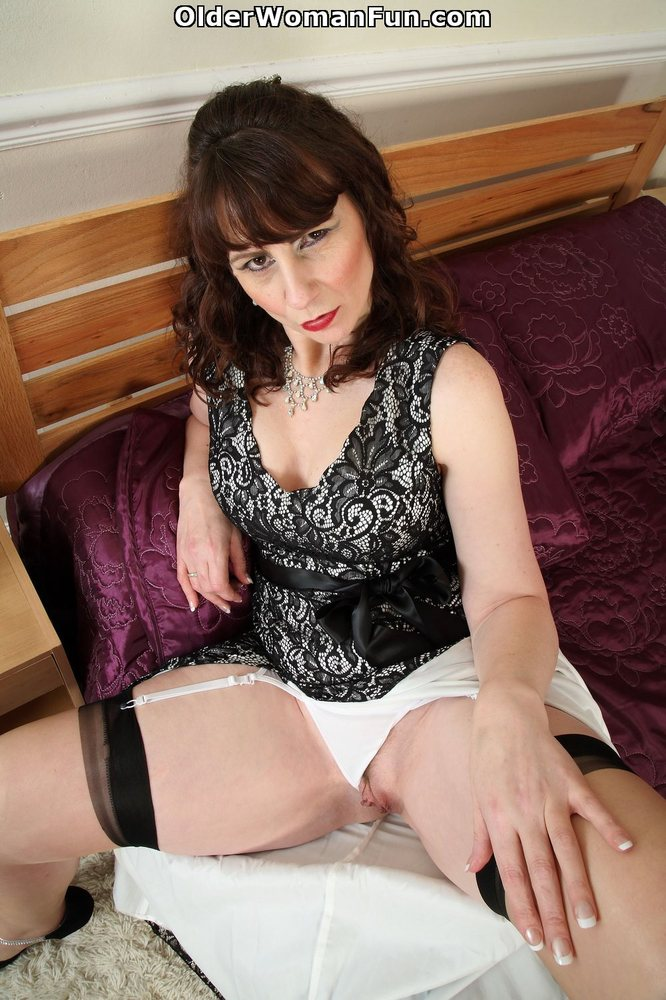 Queen of scotland toni lace is at your service - 2 part 9
