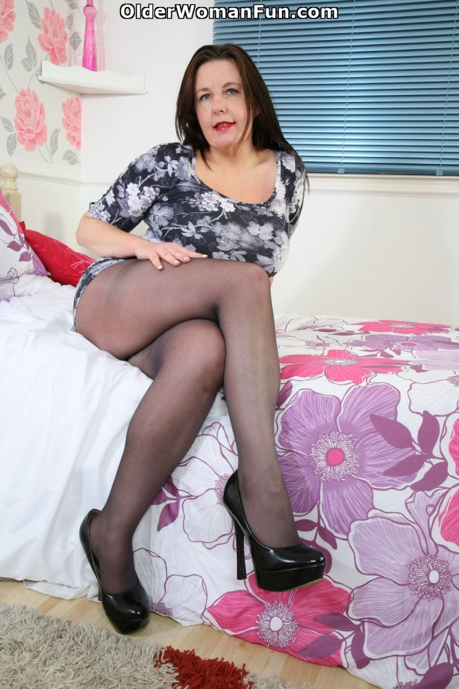 Final, jessica amateur milf phrase apologise, but