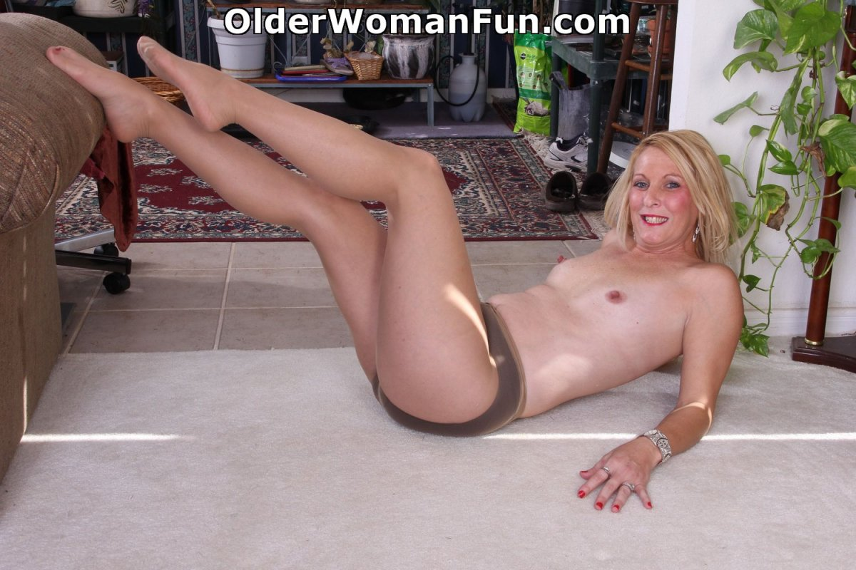 pantyhose men xvideo women