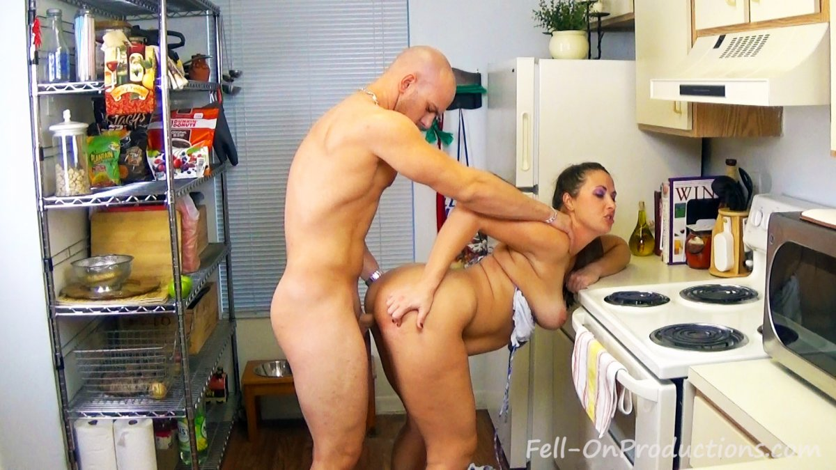 free tube sex clips