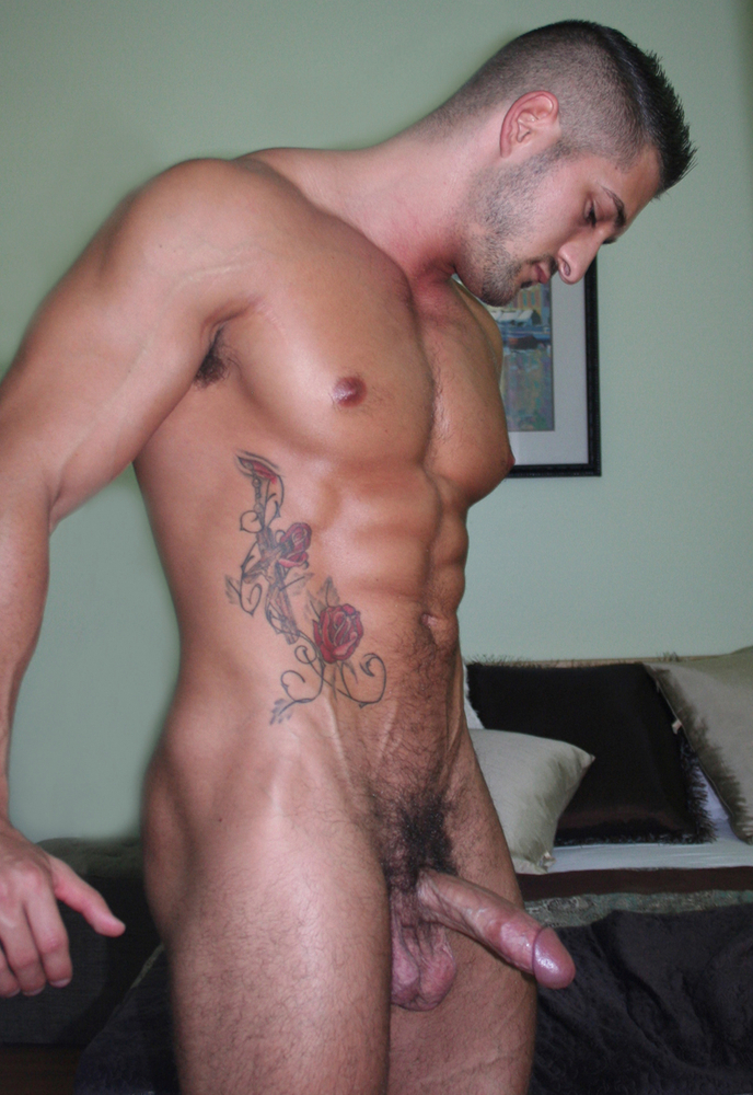 Big Dick Hot Guys, Photo Album By Nadjyah - Xvideoscom-2116
