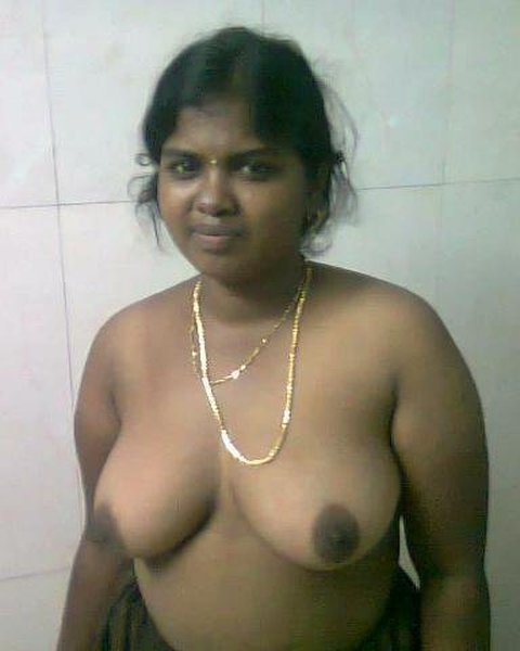 Tamil randy nude — pic 3
