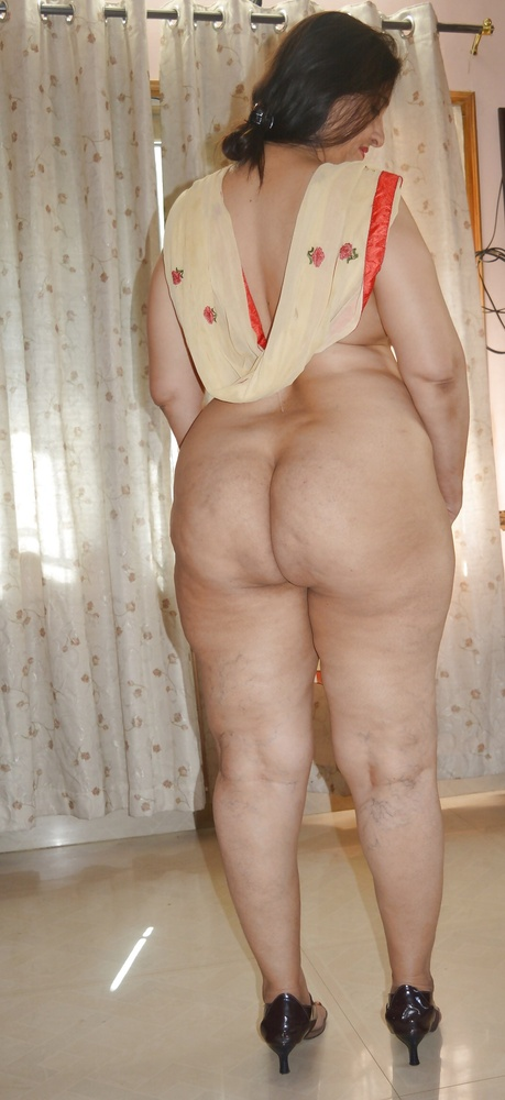 Free download nude images of fat aunty, fuck porn throat