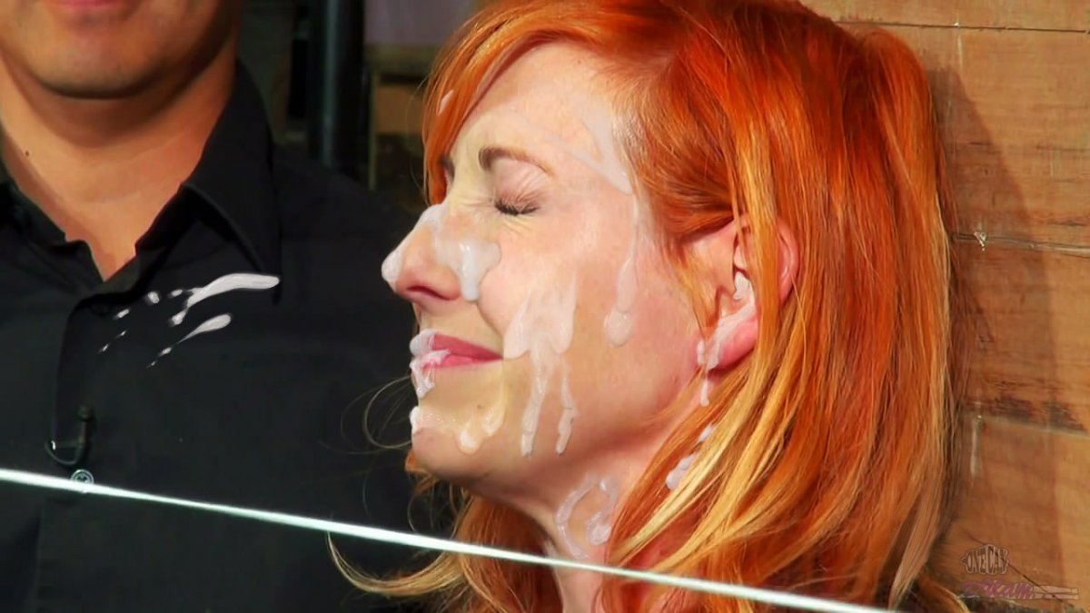 Girls strip kari byron loves cum girl
