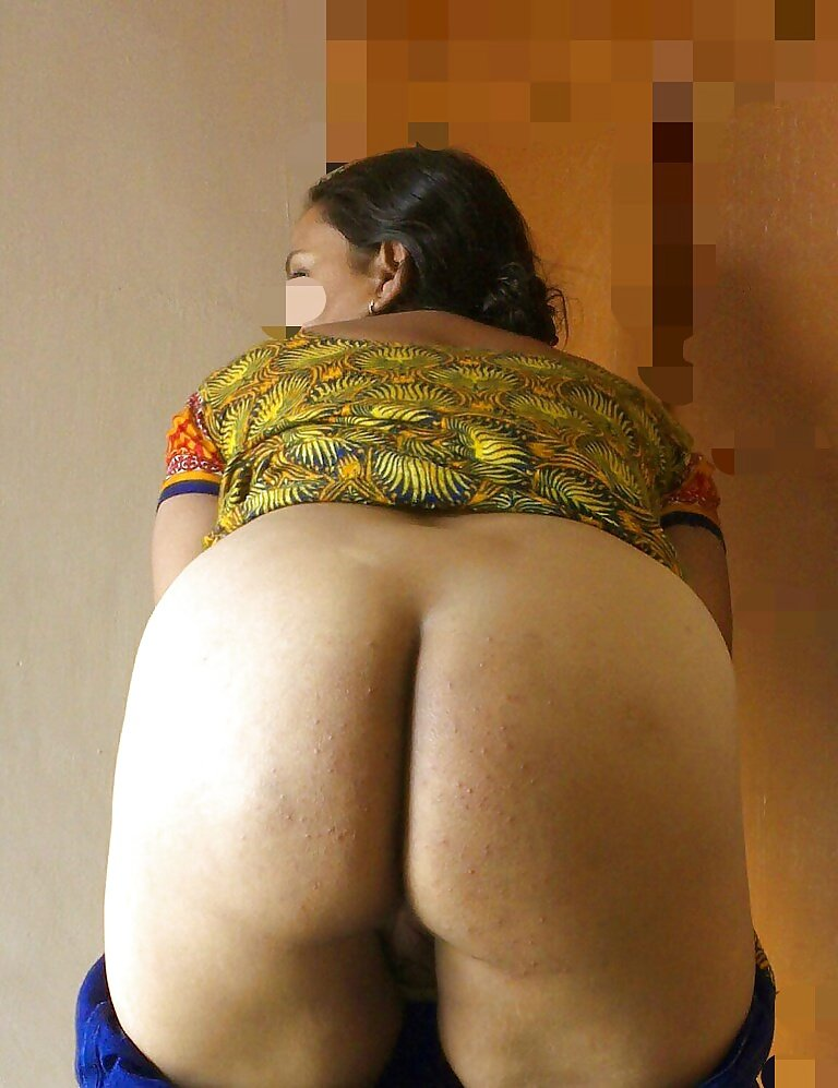indian-aunty-round-ass-busty-amateur-egyptian