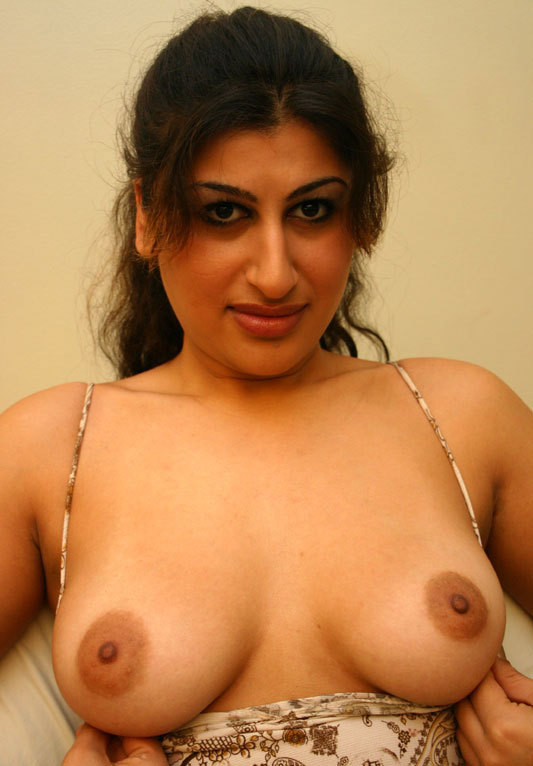 indian-sikh-nude-picture-amateur-dvd-for-sale