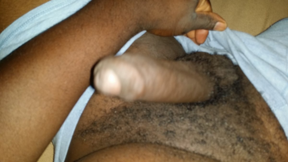 Jamaican dick beating