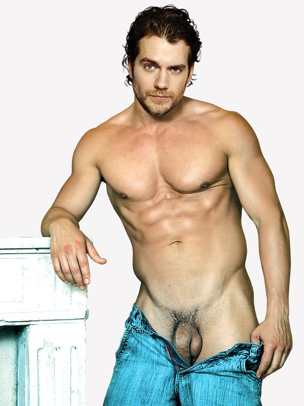 and-i-want-to-fuck-henry-cavill-girl-doing