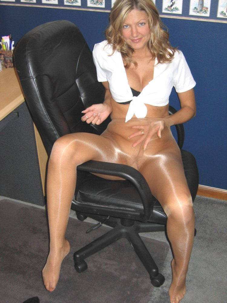 Tits xxx porn search busty pantyhose just