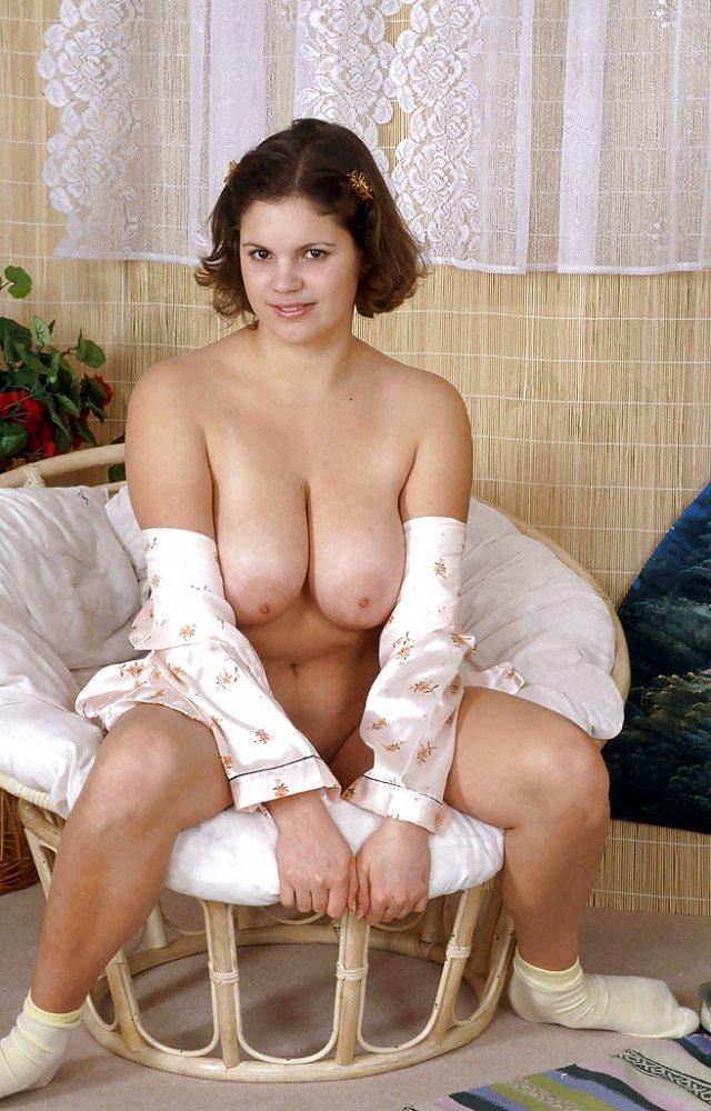 thumbnails women Chubby naked