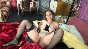my amateur mature real wifes pov pussy show