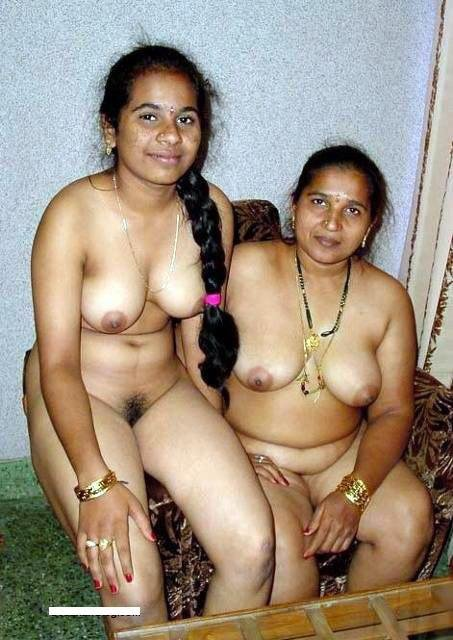 nude-aunty-and-son