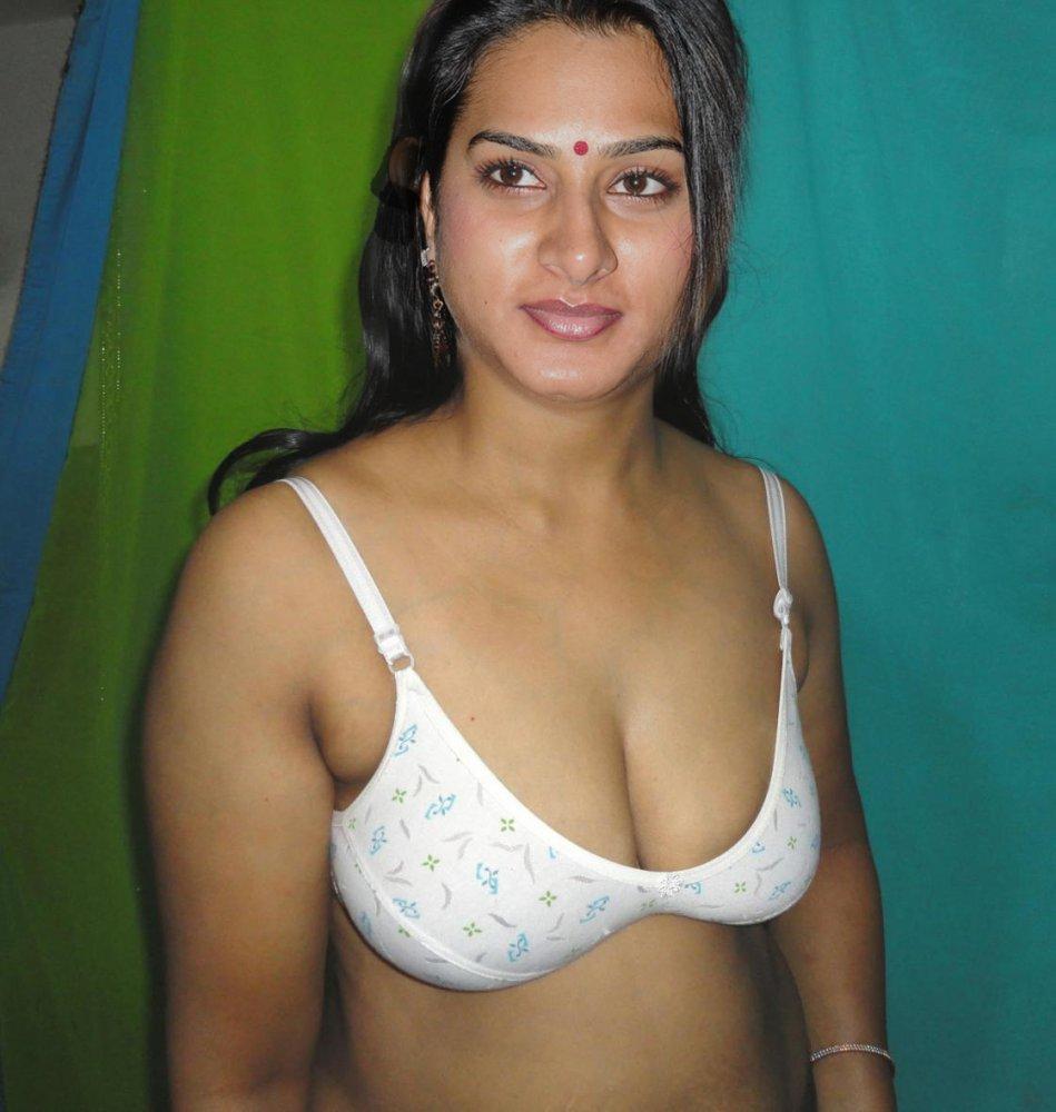 Jaysuda hot photos nude