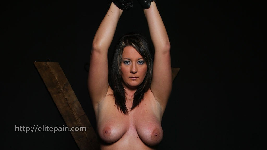 Elitepaincom, Photo Album By Spanker75 - Xvideoscom-8014