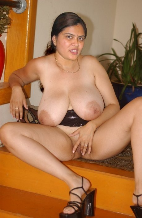 Only Mature Indian Women, Photo Album By Jazz91 - Xvideoscom-3168