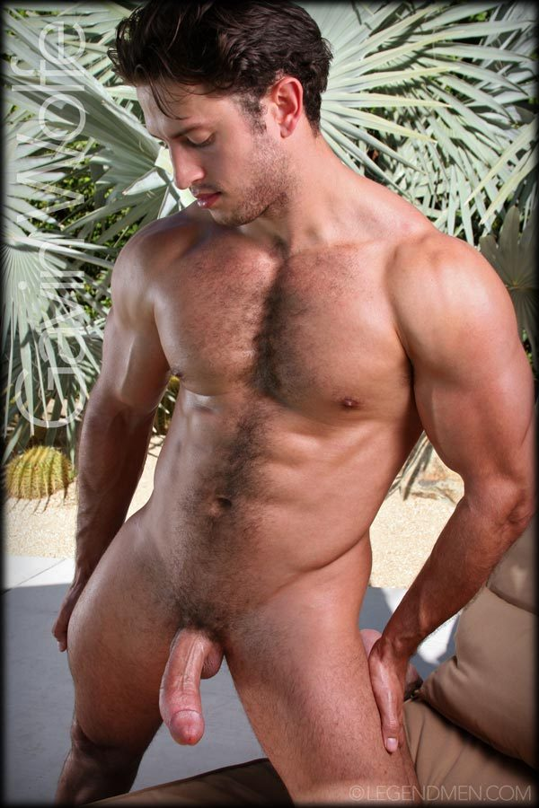 from Sawyer men gay pictures and videos