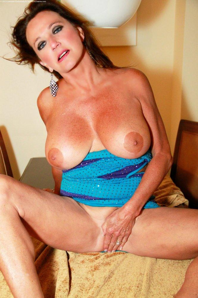 ciara big black tits porn